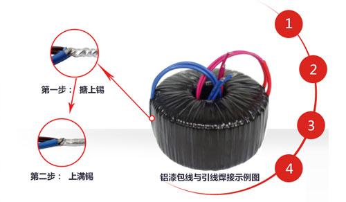 四川铝线变压器厂家,恒达以铝为傲