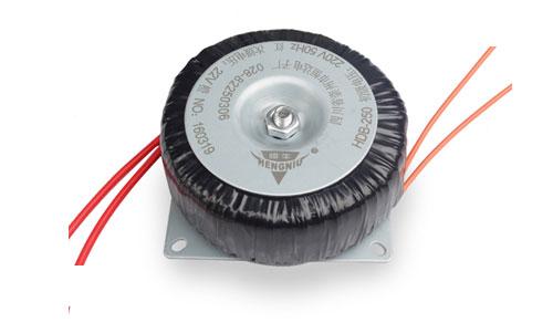 想知道环形变压器绕制方法及注意事项吗?恒达告诉你