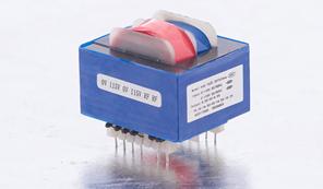 恒达变压器配套印度智能电表