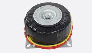 恒达变压器UL认证促成按摩椅美国之旅