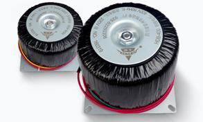 崇州恒达高规格环形变压器促成客户中标