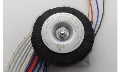 环形变压器的功率越大就越实用吗?