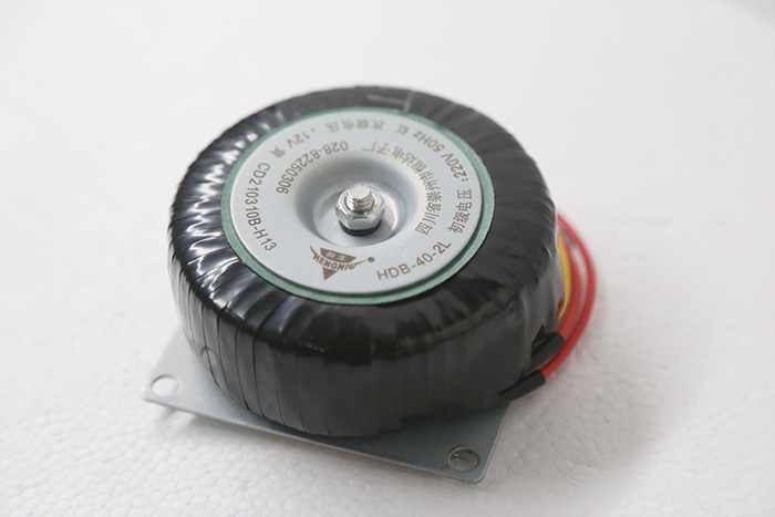 电感器关键指标介绍