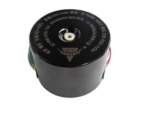 发烧级音响变压器