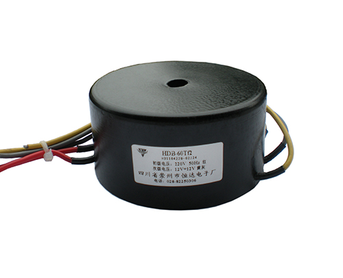 灌封变压器GO-II