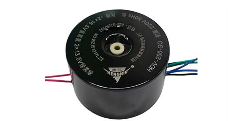 音频变压器是如何提高音质的(之二)?